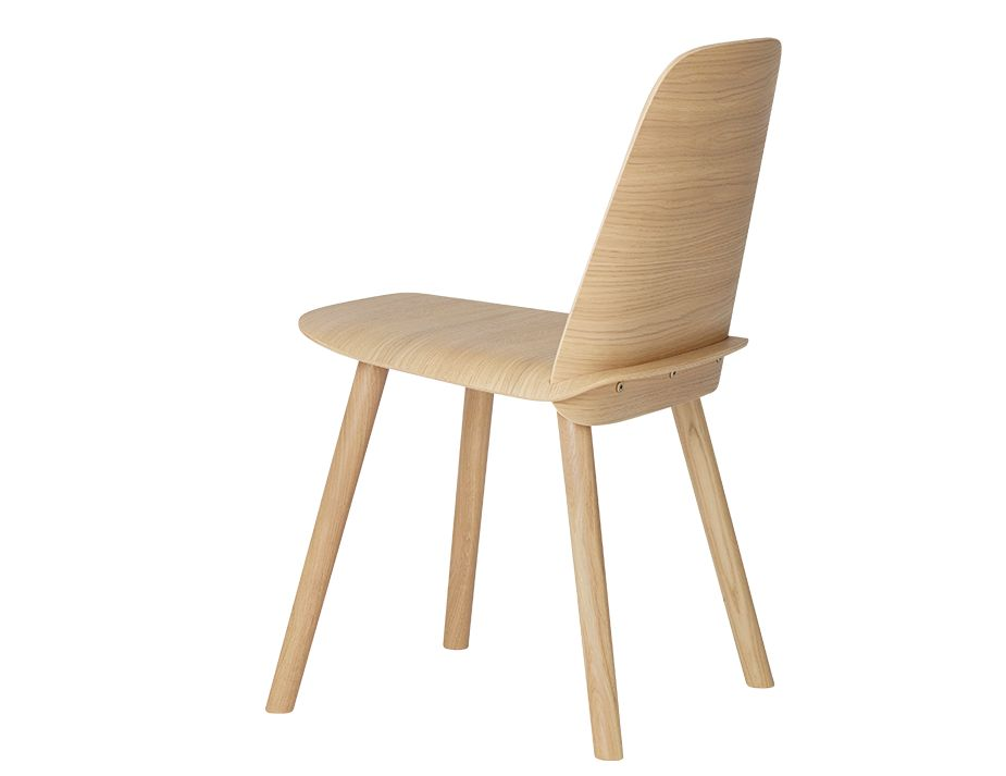 Nerd Chair Muuto_0001_Nerd_oak_back_vs2