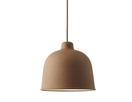 Muuto Grain Pendant_0000_Grain_pendel_lamp_nature_med Res
