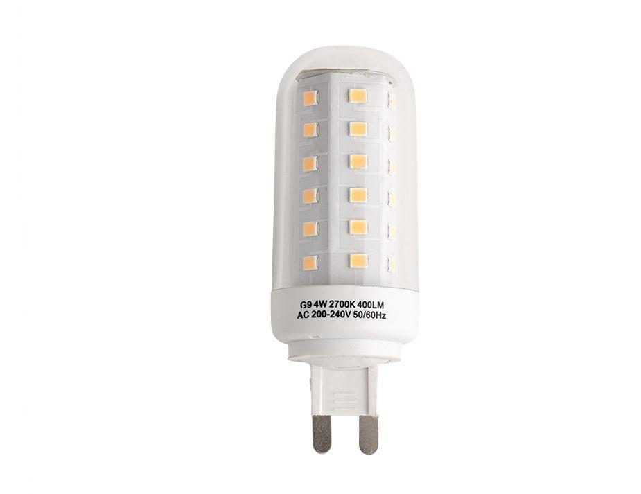 Muuto Grain Pendant_0004_Grain LED Lightbulb 5000x5000