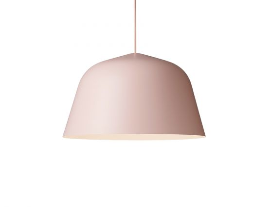 Ambit Pendant Muuto_0018_Ambit_Rose_medium