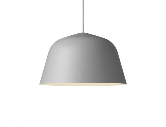 Ambit Pendant Muuto_0020_Ambit_Grey_medium