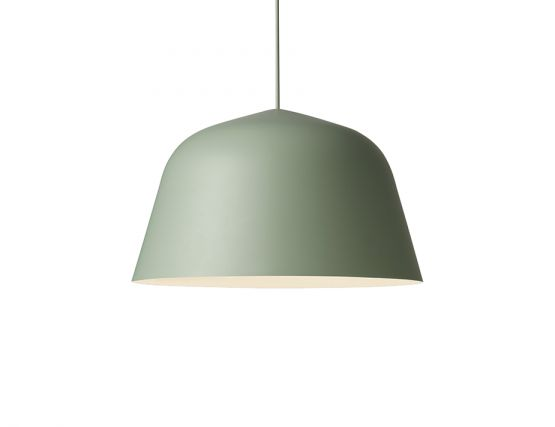 Ambit Pendant Muuto_0021_Ambit_Dusty_green_medium
