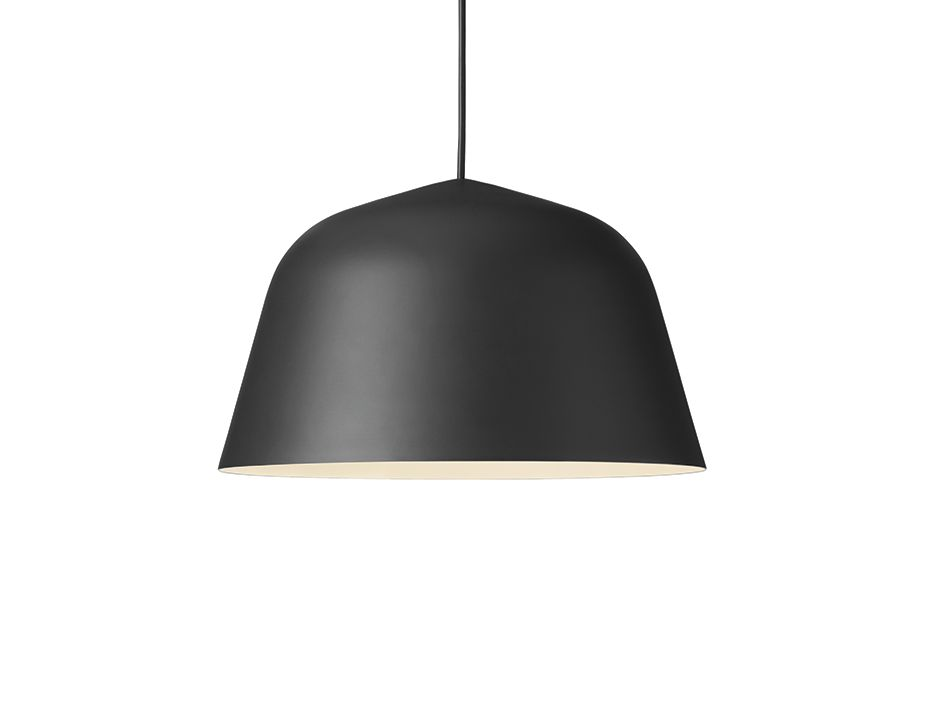 Ambit Pendant Muuto_0022_Ambit_Black_medium
