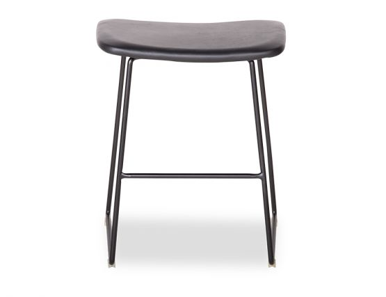Winnie_Stool_0006_Winnie_low_stool (18)