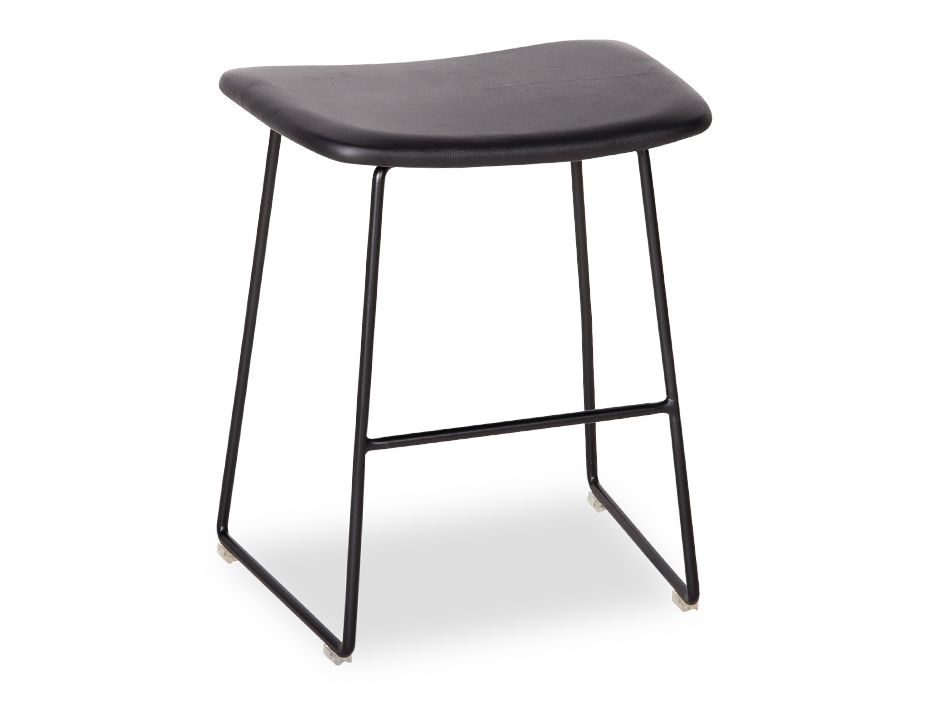 Winnie_Stool_0007_Winnie_low_stool (17)