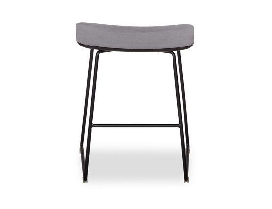 Winnie_Stool_0003_Winnie_low_stool (21)