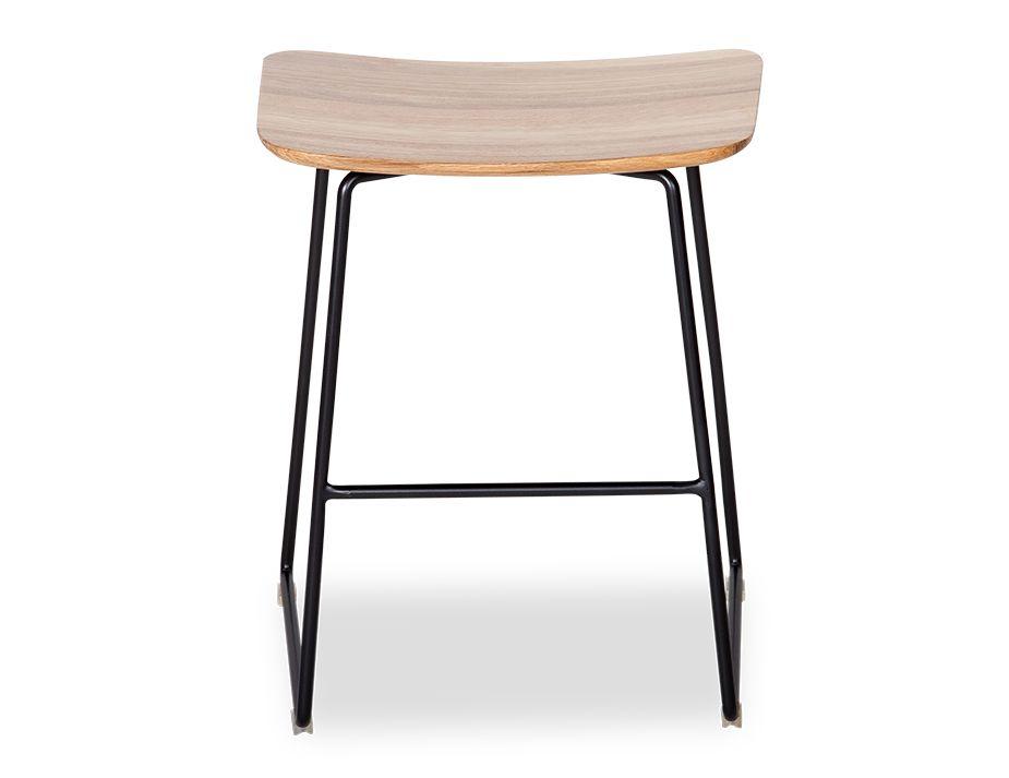 Winnie_Stool_0000_Winnie_low_stool (24)