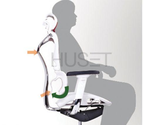 Nice Designer Office Chair