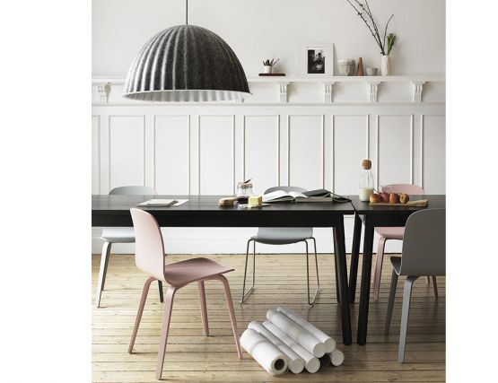 Visu Situ Withbell