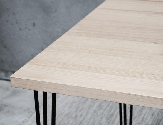 Bernie_Corner_Table