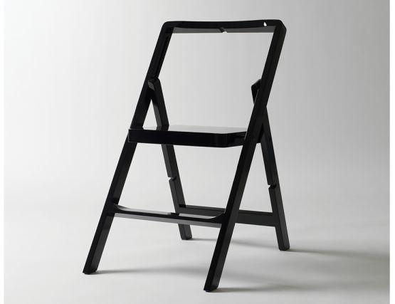 Black Mini 1inpic