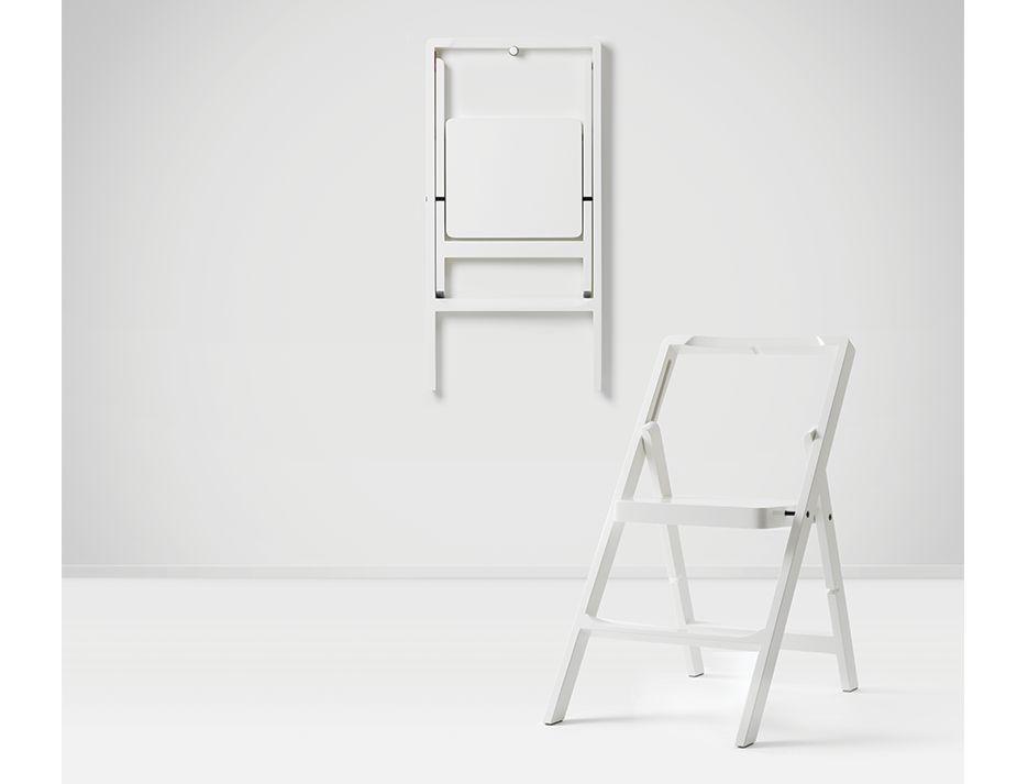 White Mini 2inpic