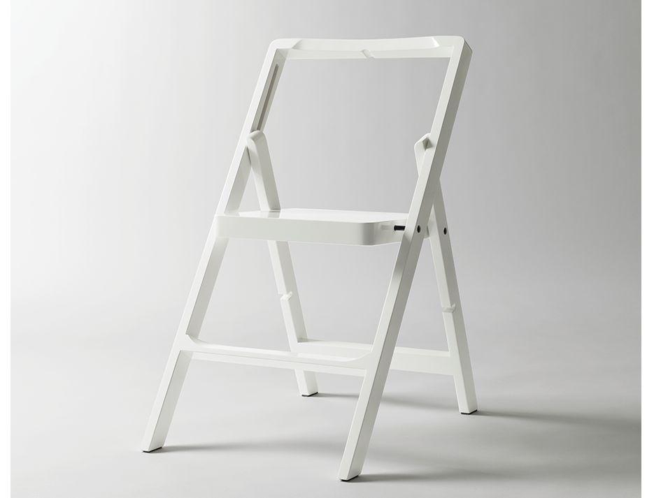 White Mini Oneinpic