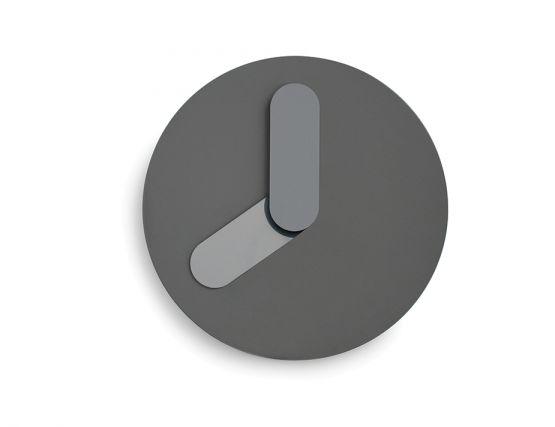 Bold Grey
