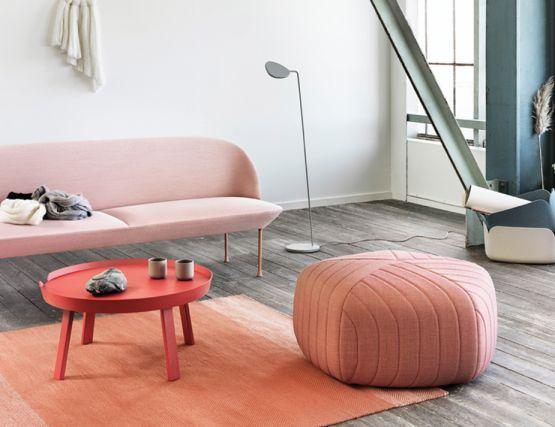 Rose Sofa Insitu