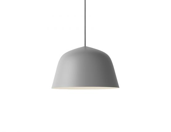 Ambit Pendant Muuto_0012_Ambit_25_grey_WB_med Res