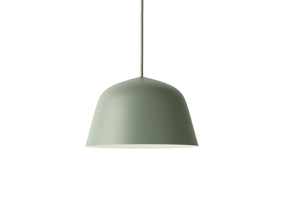Ambit Pendant Muuto_0014_Ambit_25_dusty_green_WB_med Res