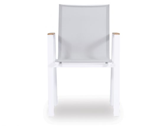 Yes Good Chair