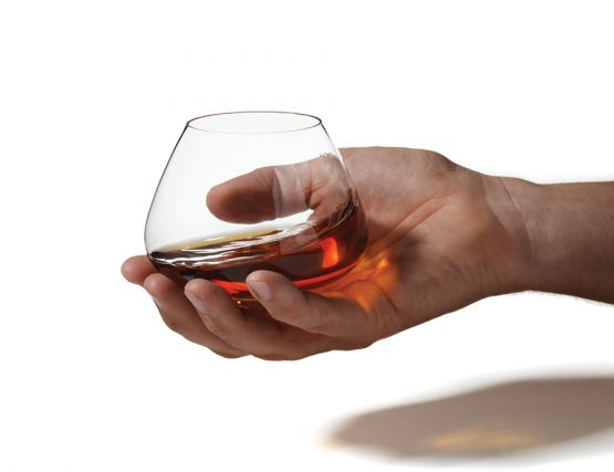 Cognac1