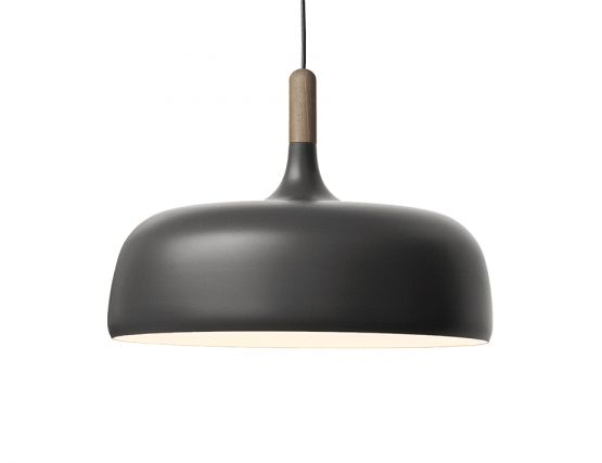 Acorn_0006_Northern Lighting Acorn Pendant Light Grey