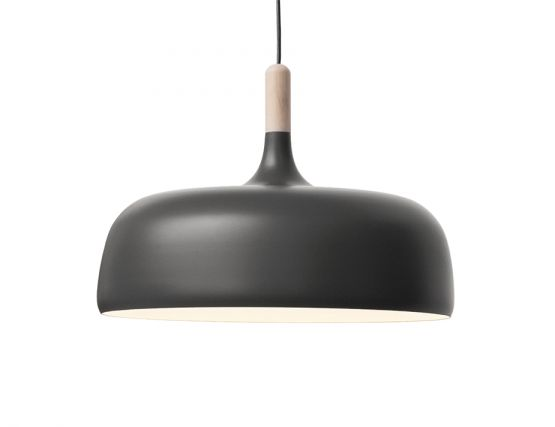 Acorn_0009_Northern Lighting Acorn Pendant Light Grey01