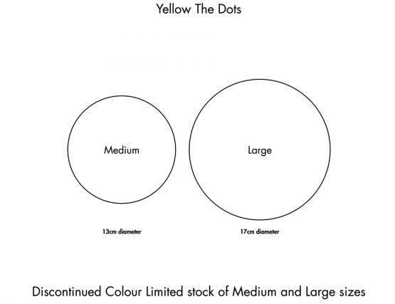 Yellow Sizes2