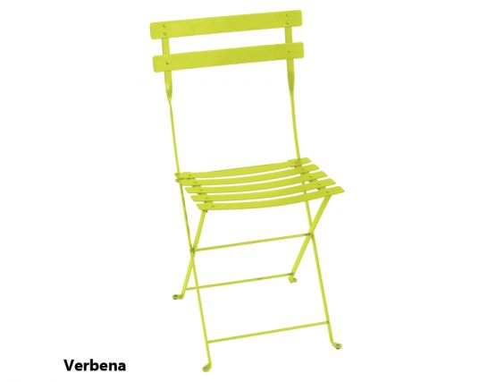 210 29 Verbena Chair