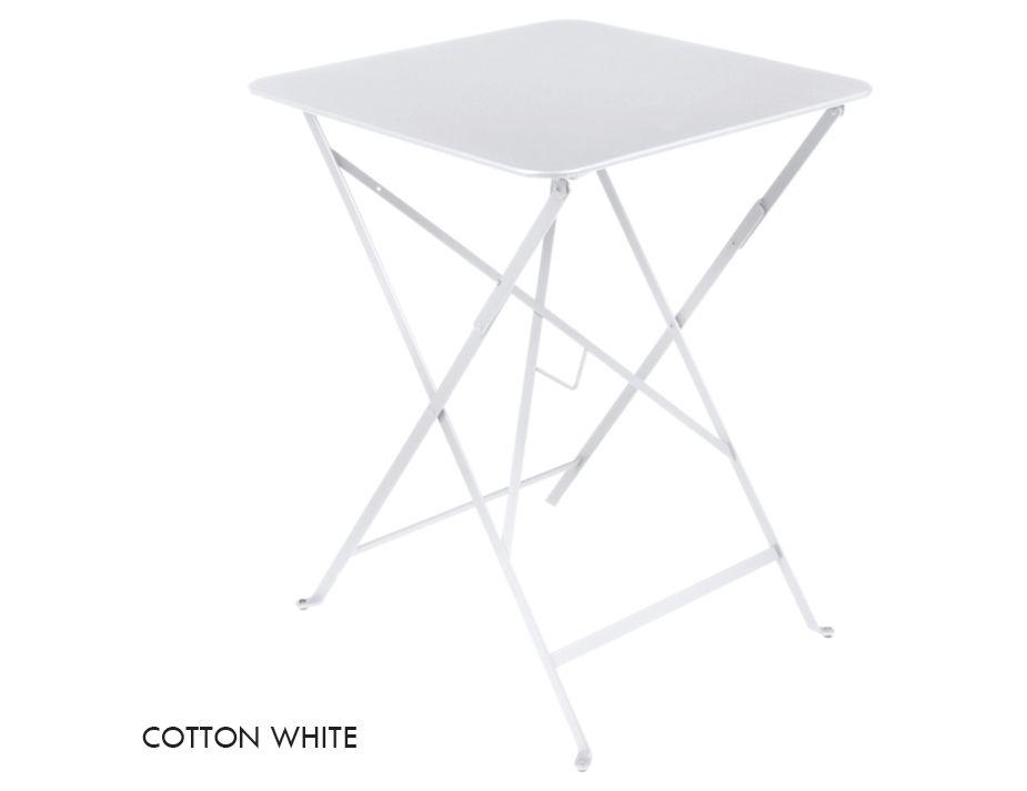 Cotton White_