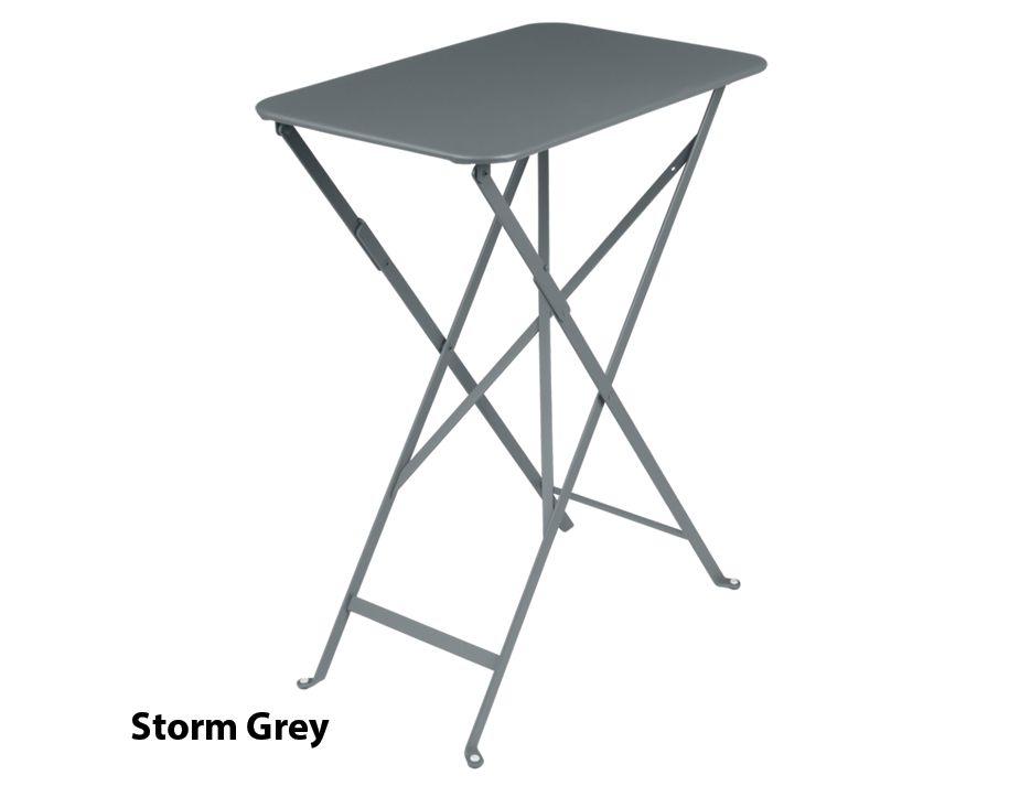 Storm Grey