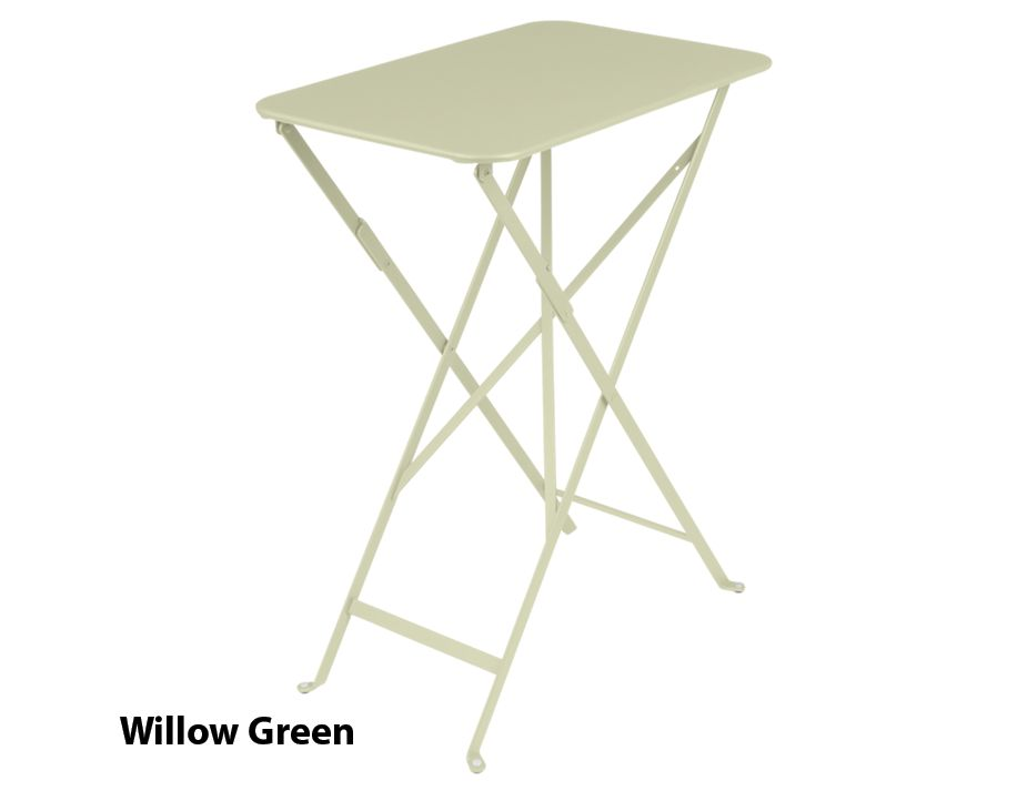 Willow Green