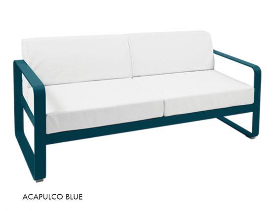 Sofa AB