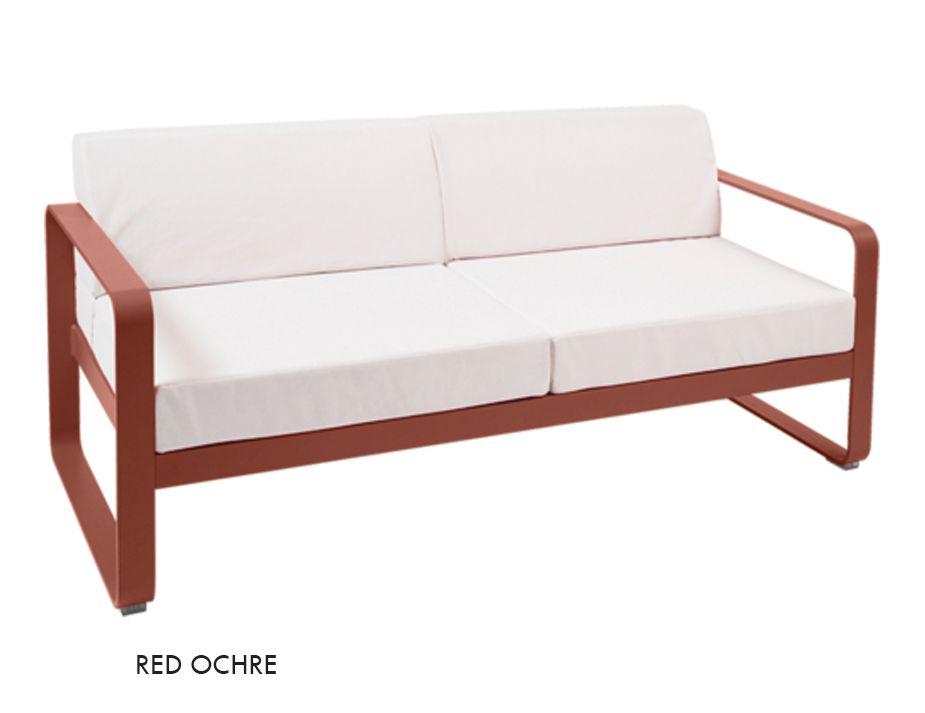 Sofa RO