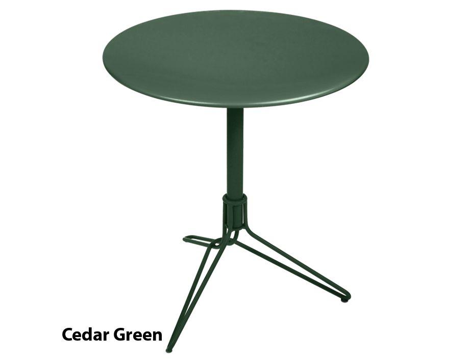Cedar