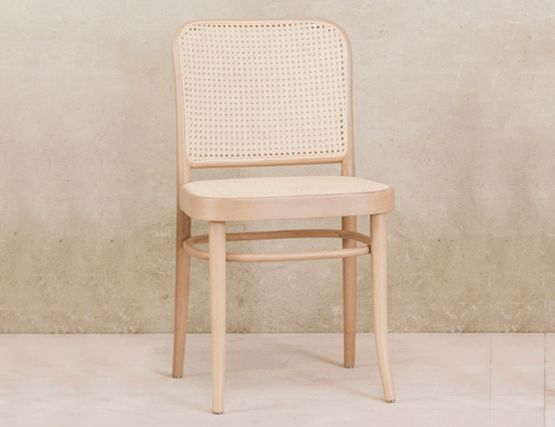 811_Bentwood_Dining_Chair