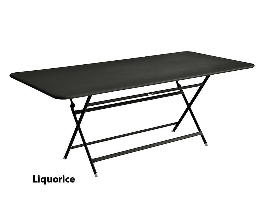 Liquorice