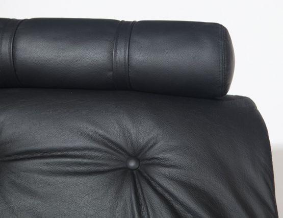 Leather Close