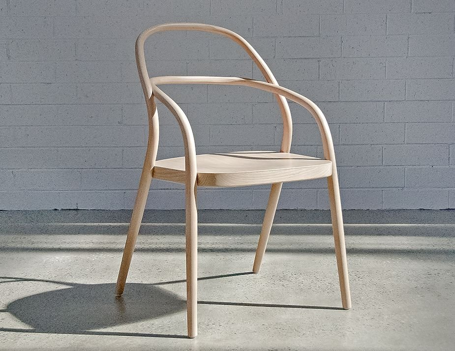 Natural 002_Chair