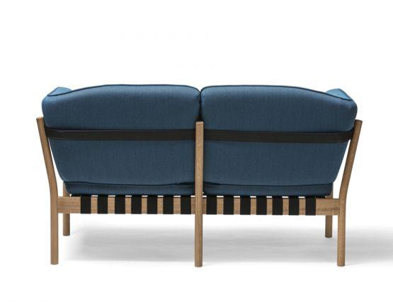 Sofa Rear