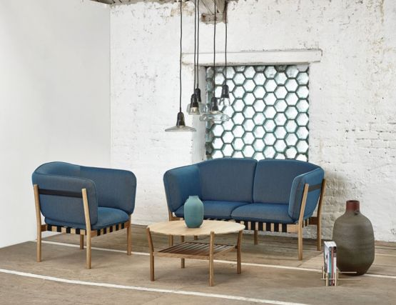 Sofa Styled