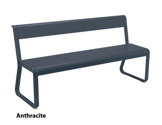 Anthracite
