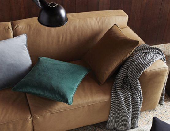Sofa Birdseye