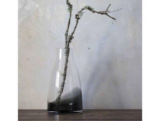 Grey Twig