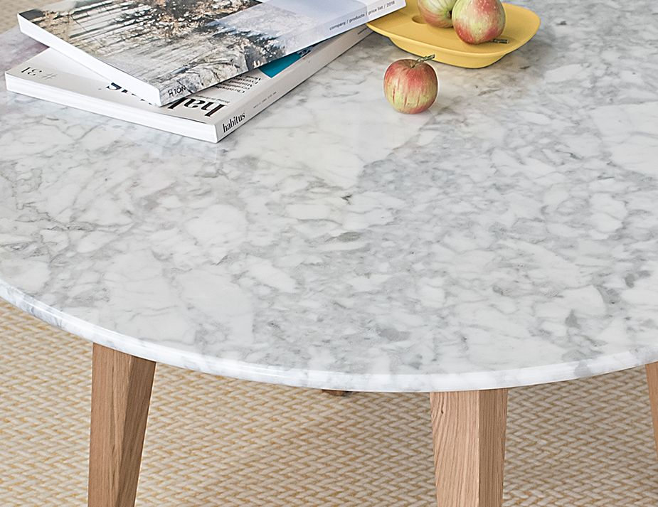 Marble_Coffee_Table_80cm