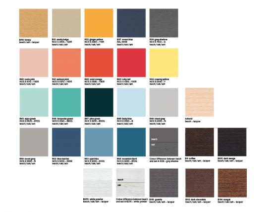 Custom_Options_Colours