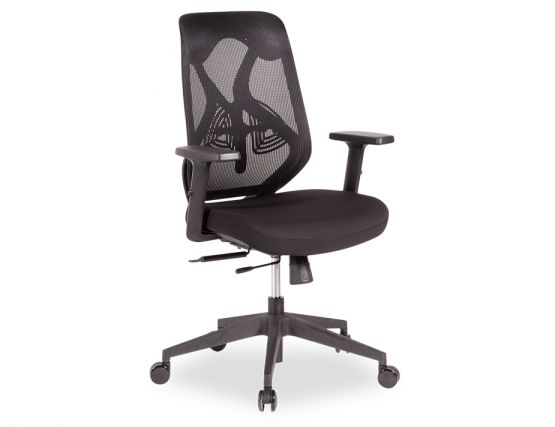 Trieste_Ergonomic_Office_Chair