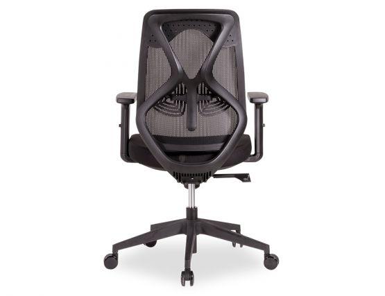 Trieste_Office_Chair