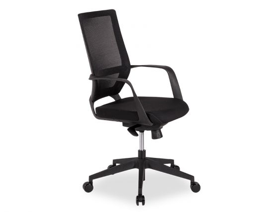 Mokum_Ergonomic_Office_Chair