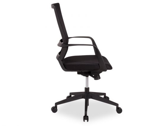 Mokum_Office_Chair