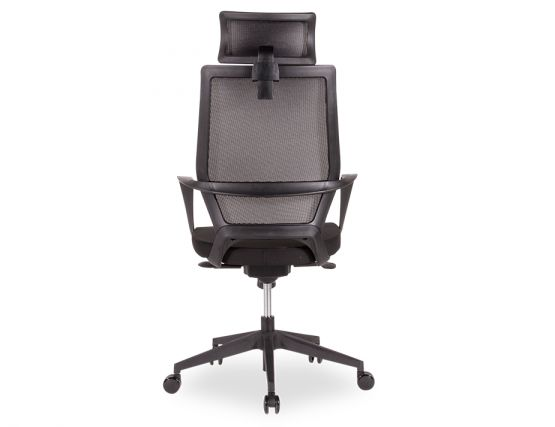 Mokum_Modern_Office_Chair_Headrest