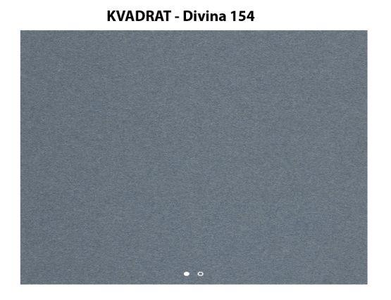 Divina 154